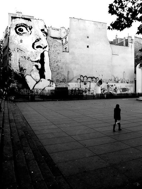 Parigi_Beaubourg