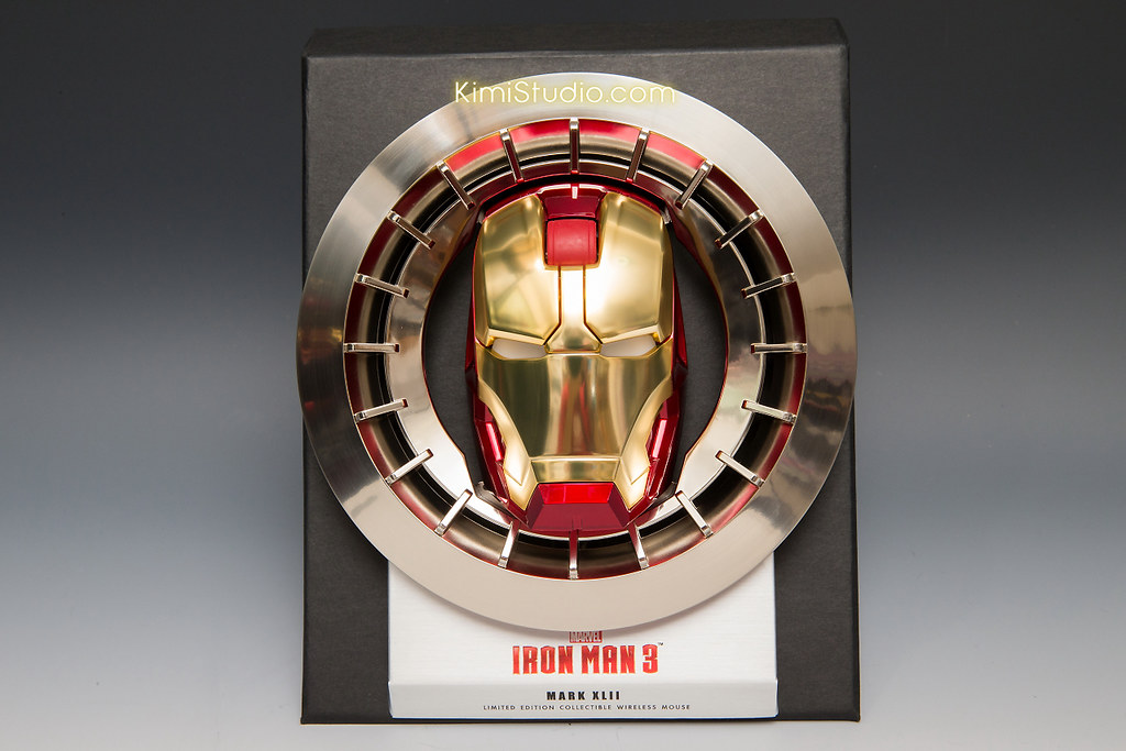 2013.05.25 Iron Man mouse-010