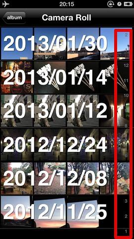 mzl.hodwdtos.320x480-75.jpg 2013-05-27 22-55-48.jpg