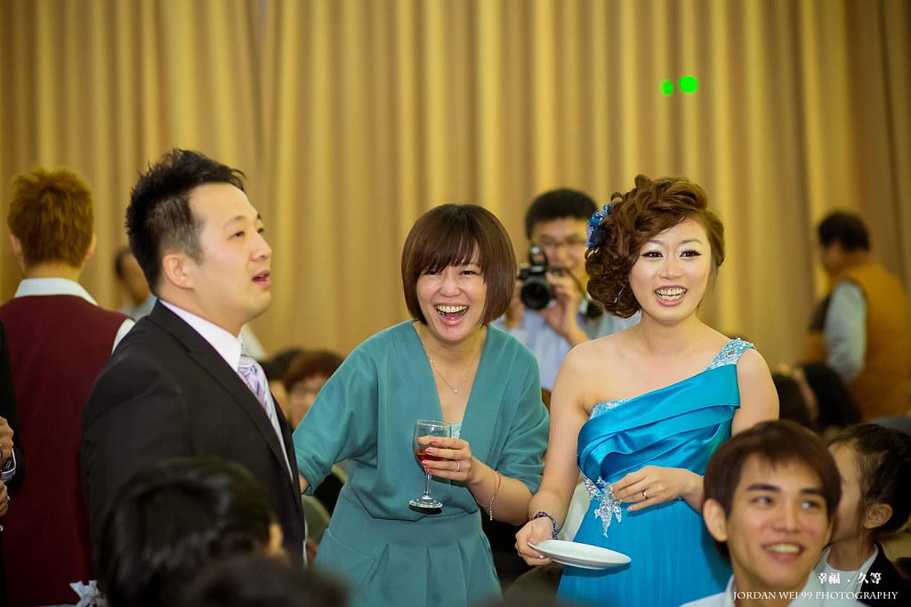 20130330-崇瑋&意婷WEDDING-176