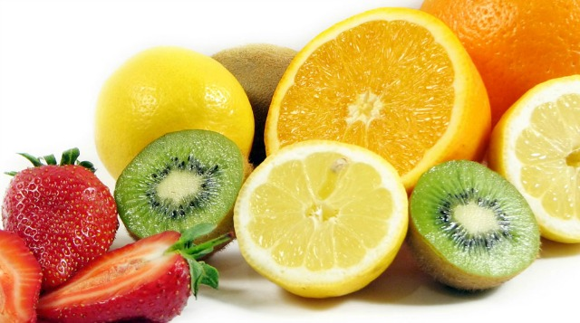 frutas-diarioecologia
