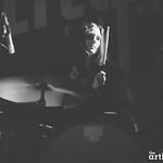 Leah Shapiro photographed by Chad Kamenshine