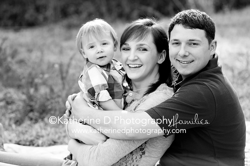 Fayetteville, NC Mini Session Photographer