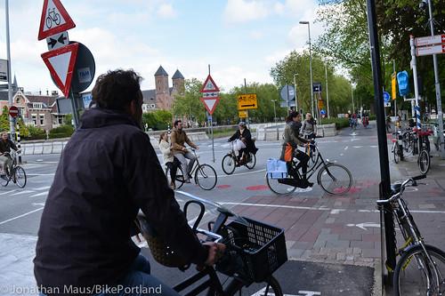 Utrecht study tour-98