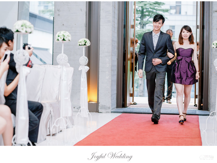 Gaven & Phoebe 婚禮記錄_00017