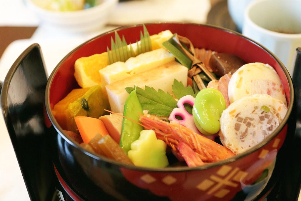 2013 Tokyo Food_103