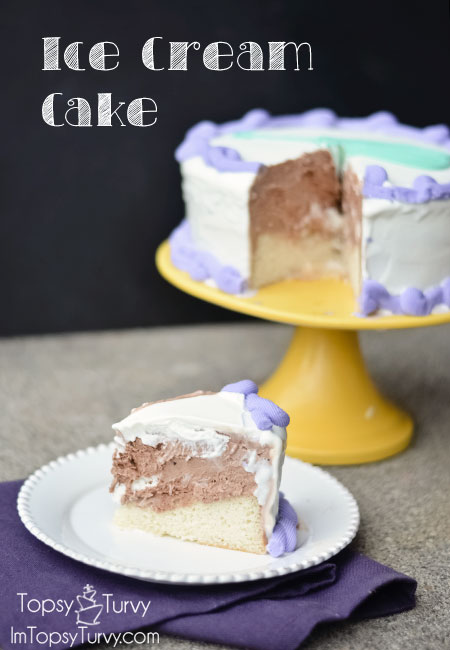 ice-cream-cake-recipe