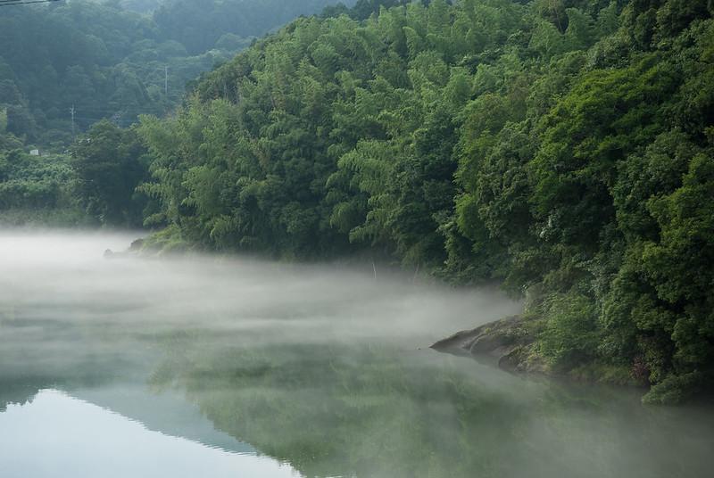 川river