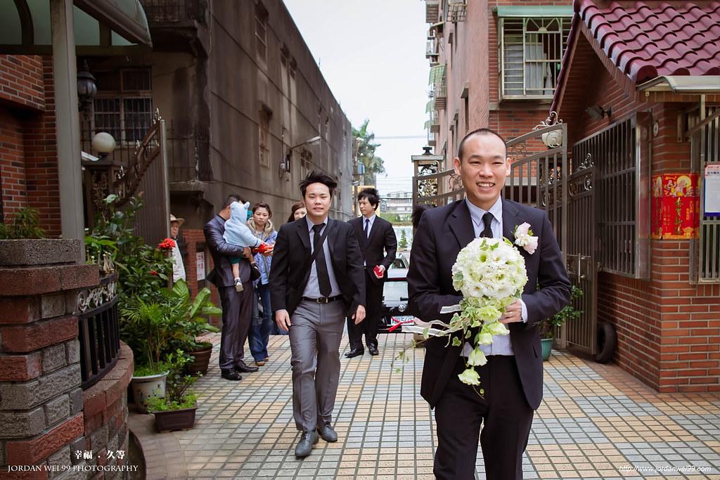 20130407-涵琪佳玲婚禮-儀式-250-2