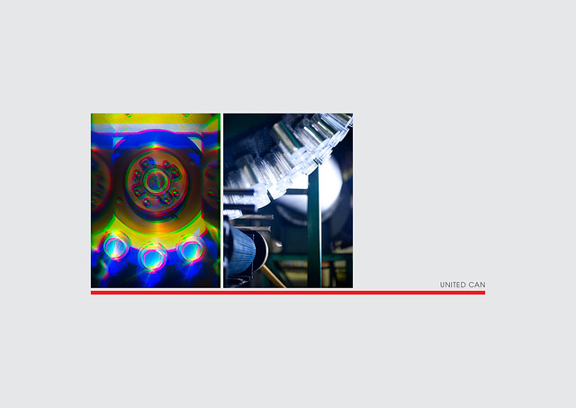 Portfolio Presentation smaller14