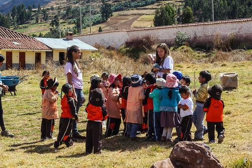 Peru 2013-201