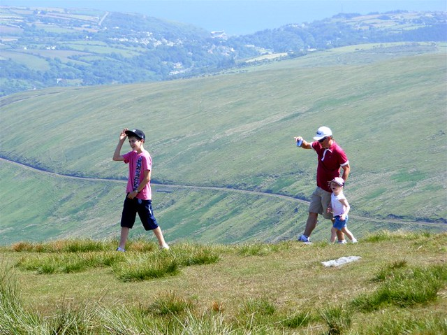 snaefell 031