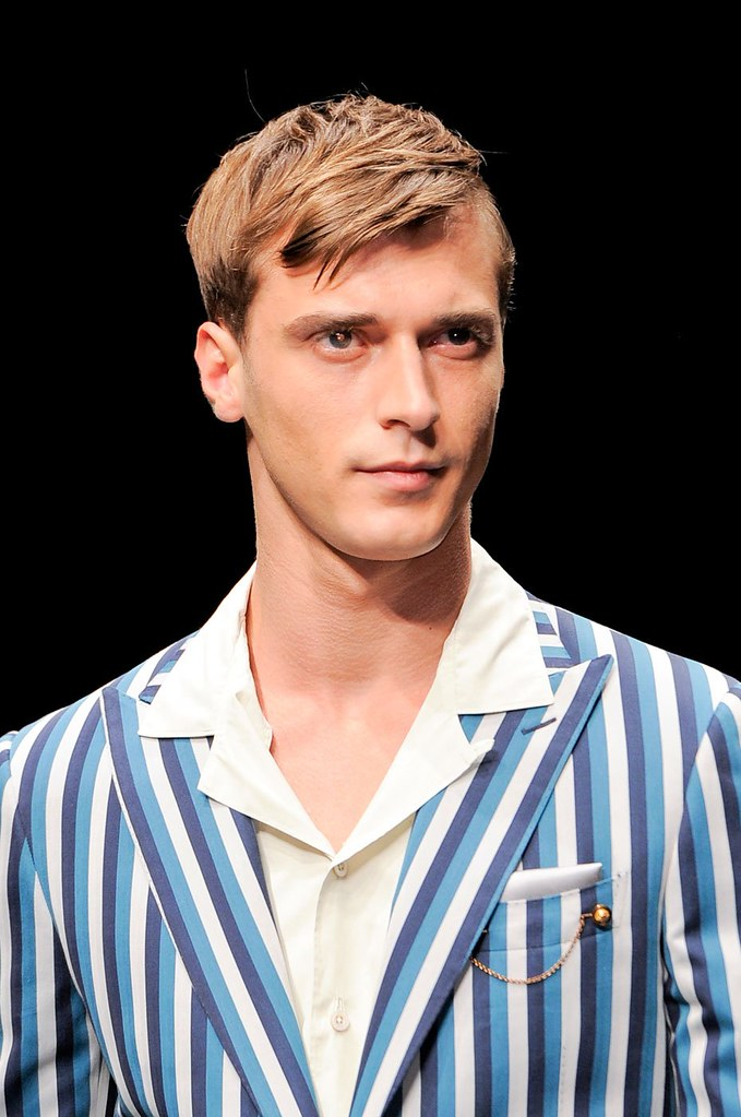 SS14 Milan Canali074_Clement Chabernaud(fashionising.com)