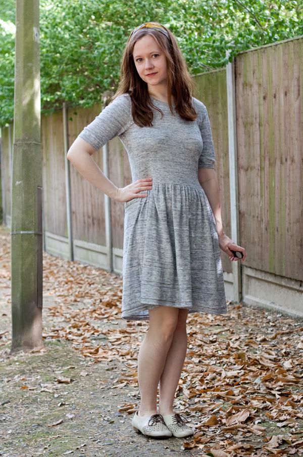 summer-dress-3