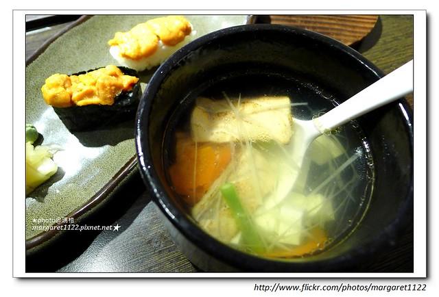 【台北食記】還在想日式料理~平價到不用多想的高CP值