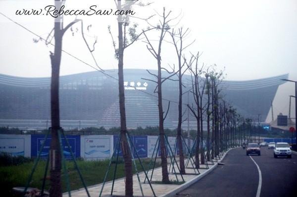 Chengdu - New Century Global Mall-052
