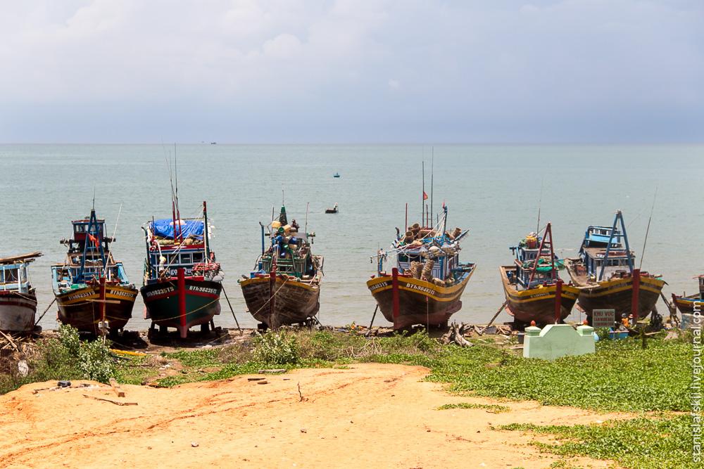 20130421_vietnam_1221