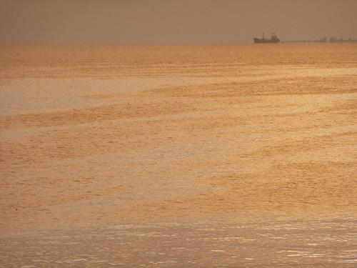 Makassar-Coucher de soleil (124)
