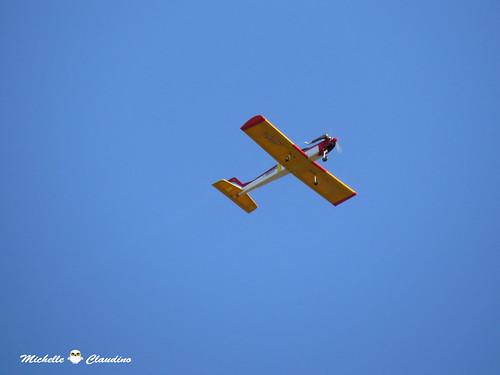 2º EVAER-  Encontro Vacariense de Aeromodelismo 3 e 4 de Agosto 2013 9446081968_a54b9a4a73