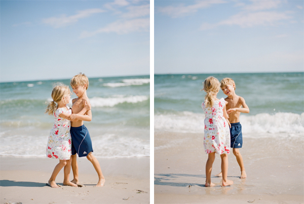 RYALE_Long_Beach_FamilySession-16