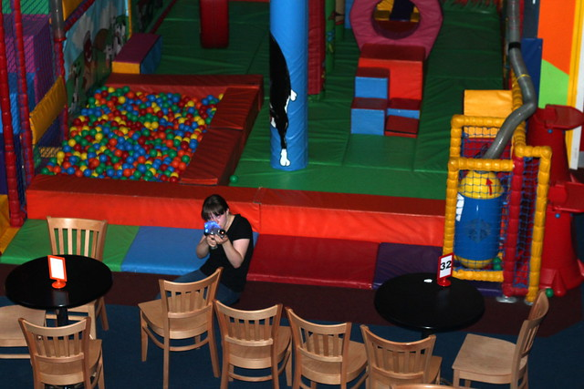 Adult soft play (10)