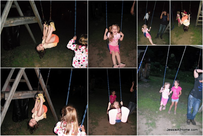 crazy-swing-time-New-England-2013