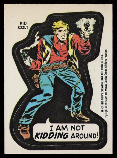 msh_bubblegum_03 Kid Colt