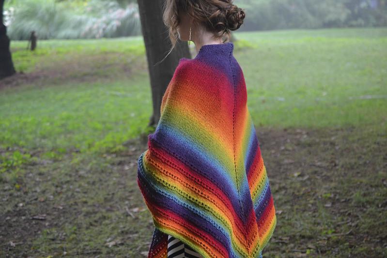 shawl 4