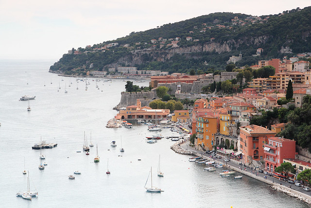 29-villefranche-view3