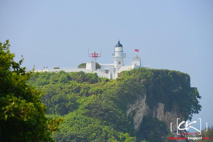 Taiwan_067