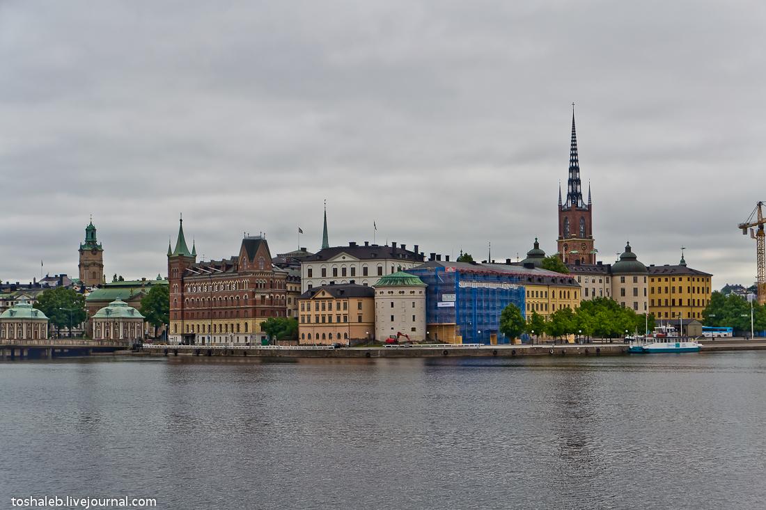 Stockholm_City_Hall-15