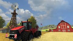 farming_simulator_console-01