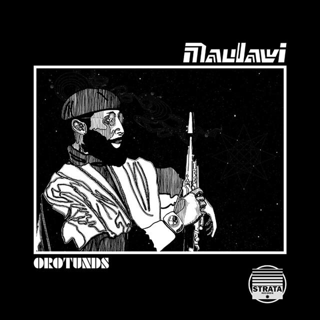 maulawi_five