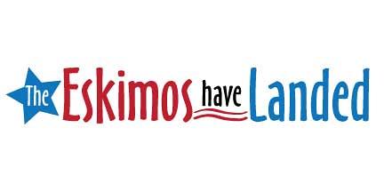 the-eskimos-have-landed