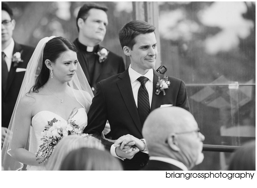 BlakeAndSarah_Wedding_BrianGrossPhotography-189
