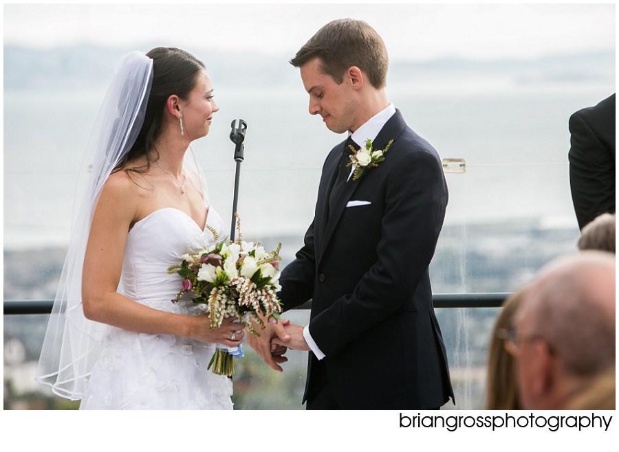 BlakeAndSarah_Wedding_BrianGrossPhotography-192