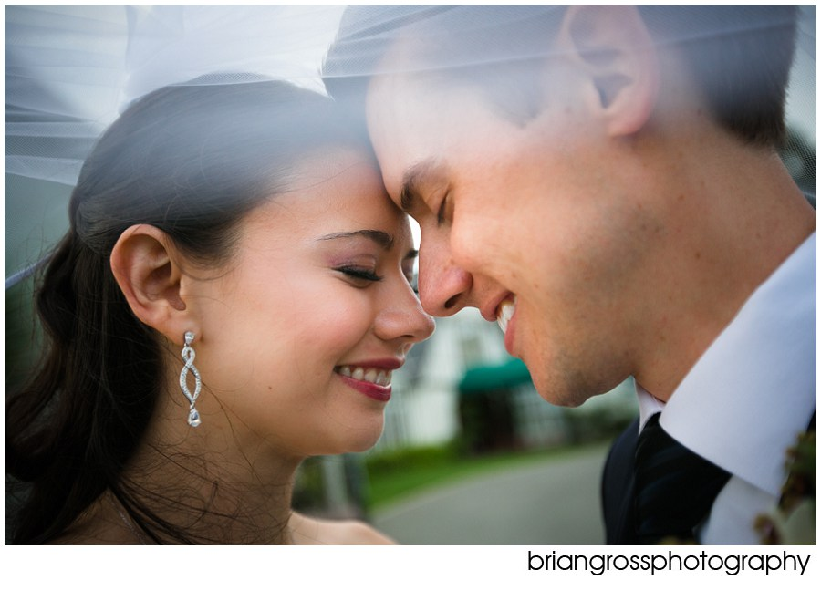 BlakeAndSarah_Wedding_BrianGrossPhotography-245