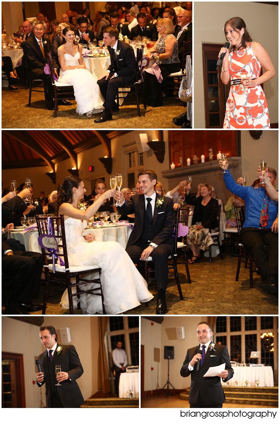 BlakeAndSarah_Wedding_BrianGrossPhotography-274