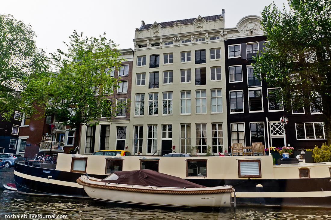 Amsterdam_2-28