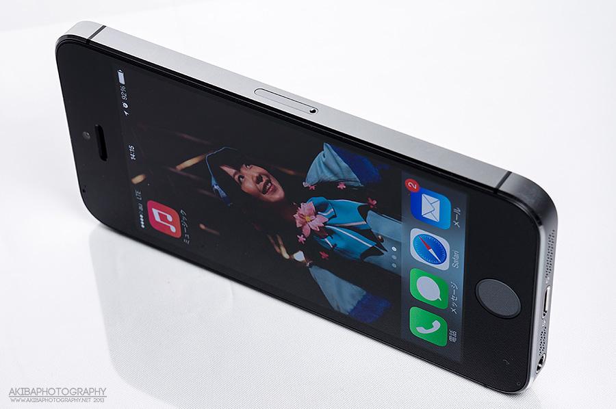 iPhone5S-04