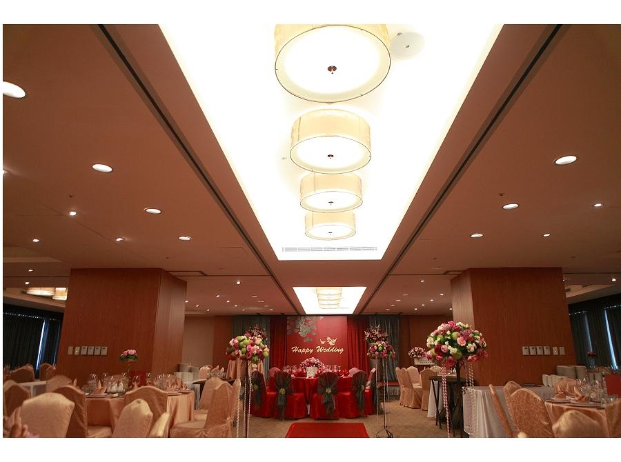 婚攝,婚禮記錄,搖滾雙魚,台北花園酒店