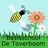Basisschool De Toverboom Geel Bel's buddy icon