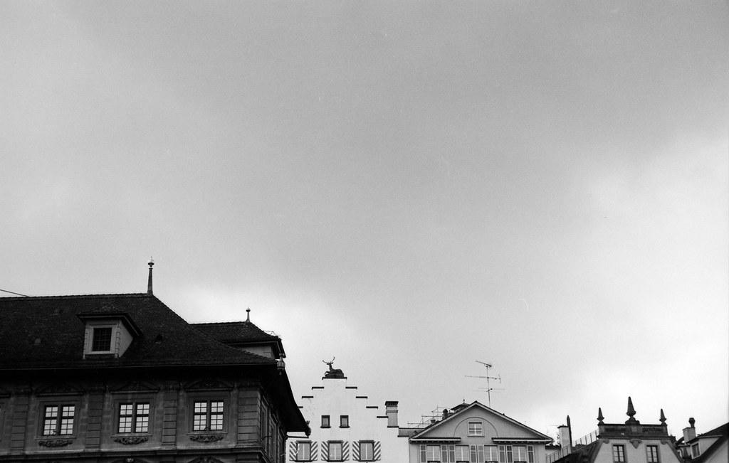 Zürich, Rollei 80s, Kiev4-8.jpg