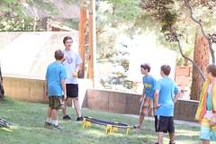 JH Summer Camp 2013-40