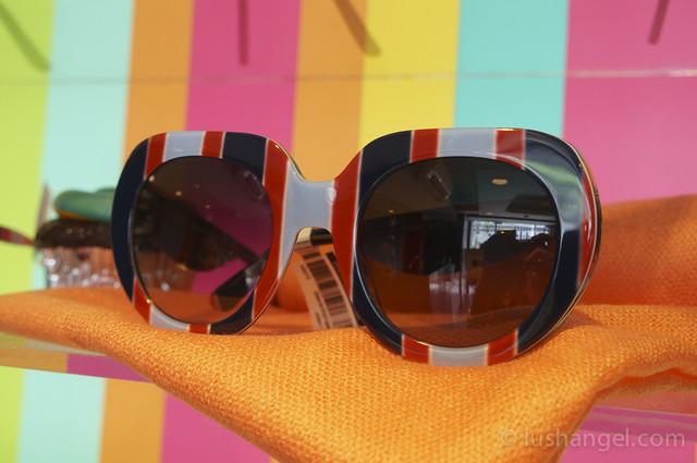 dolce-and-gabbana-stripes-sunglasses