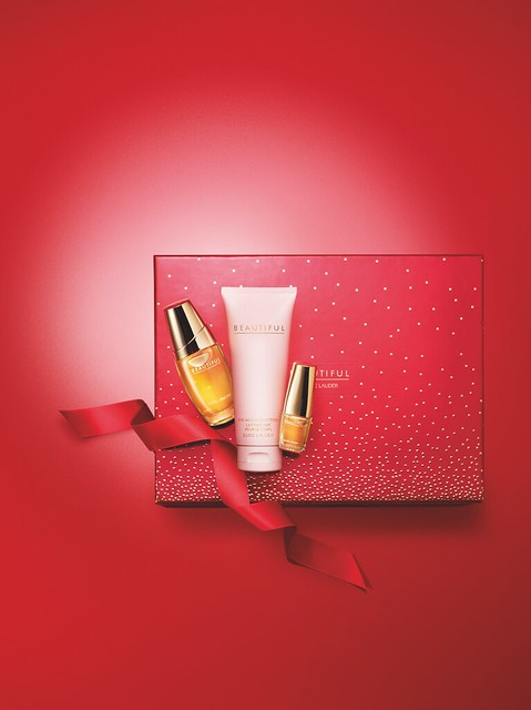 estee-lauder-beautiful-to-go-gift-set-2013