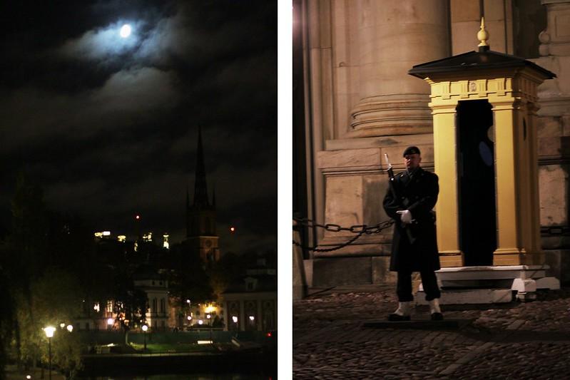 Stockholm_tag 1_19