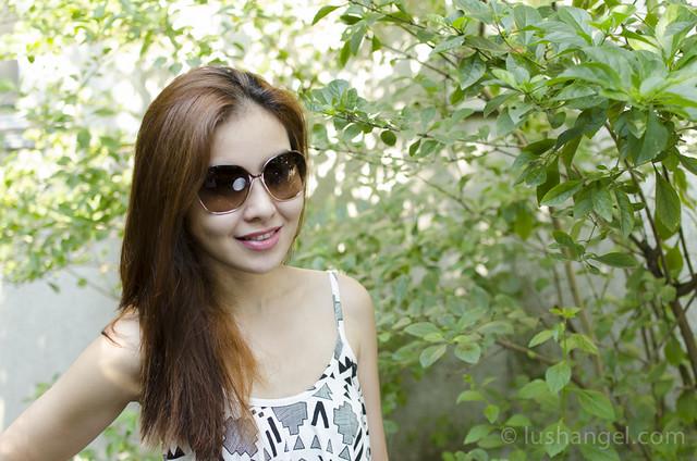 dolce-and-gabbana-sunglasses