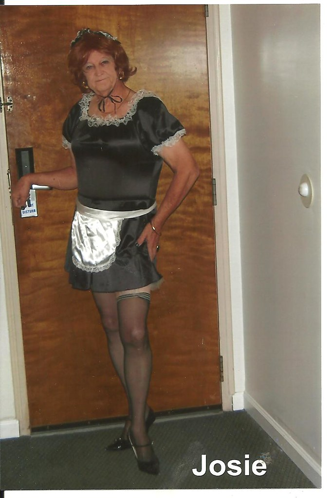 Best of 10 Inch Tranny