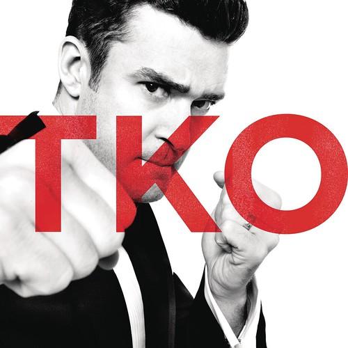 Justin-Timberlake-TKO-2013-1200x1200